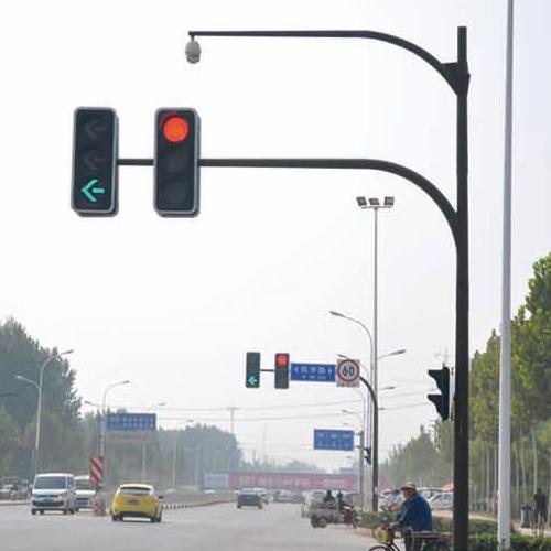 交通和记平台网址生产厂家施工案例