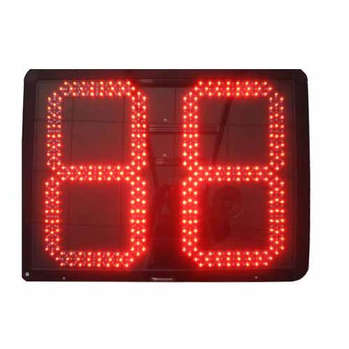 交通信号倒计时器