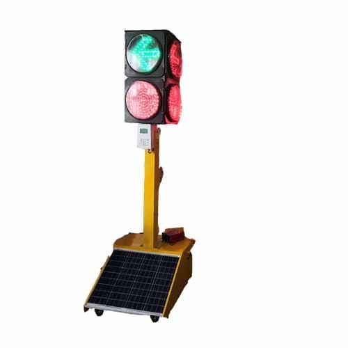 太阳能移动小车
