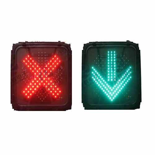 红叉绿箭单头和记平台网址