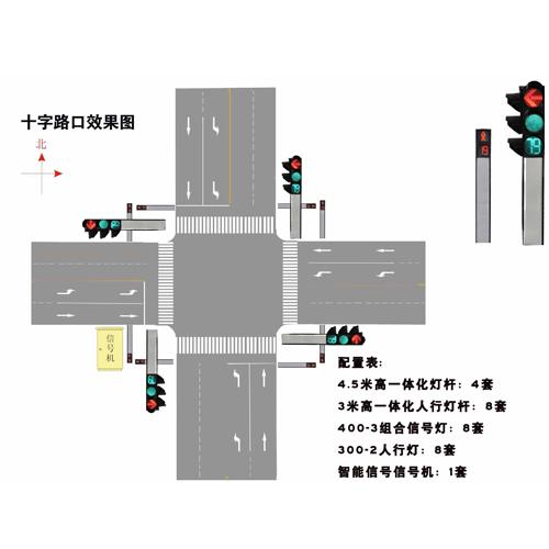 十字路口效果图.jpg