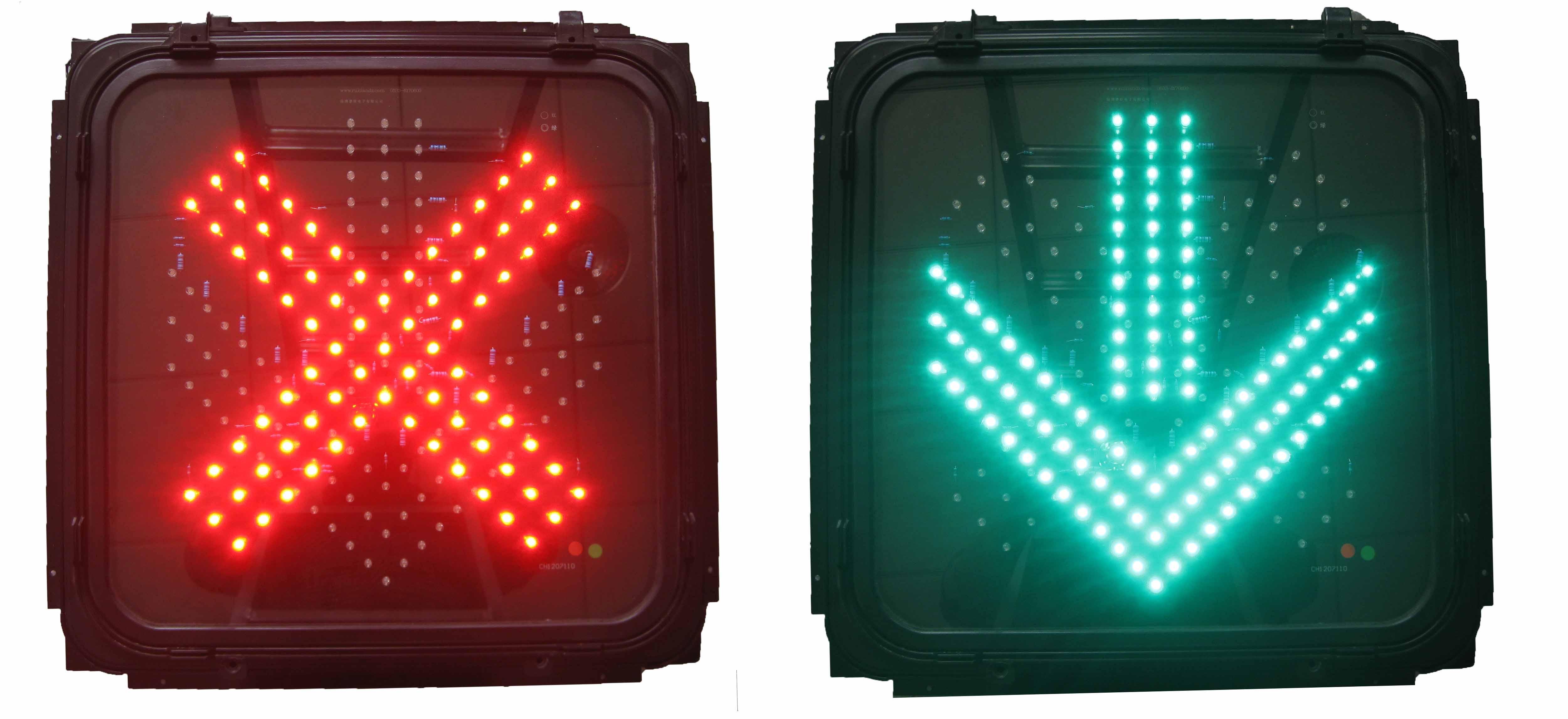 单个红叉绿箭和记平台网址.jpg