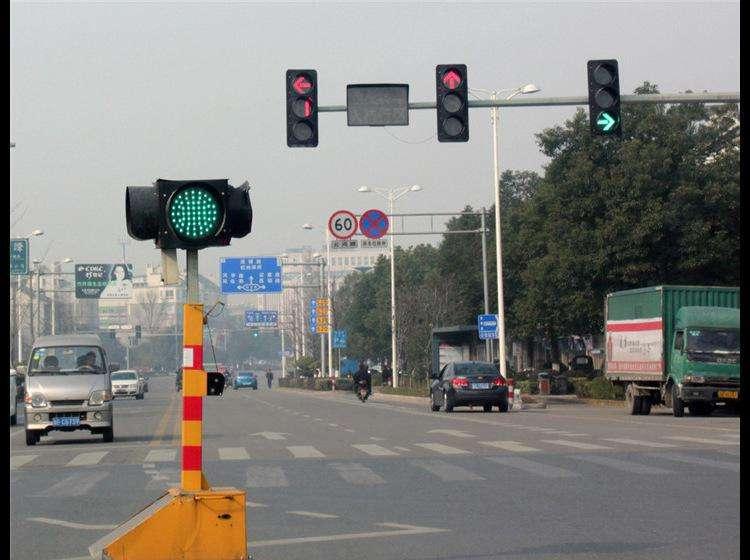 交通和记平台网址.jpg